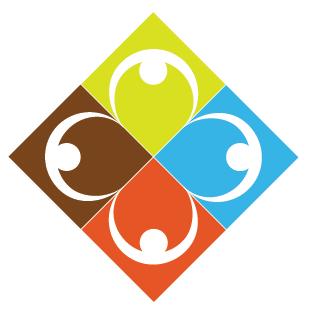 schys logo.png