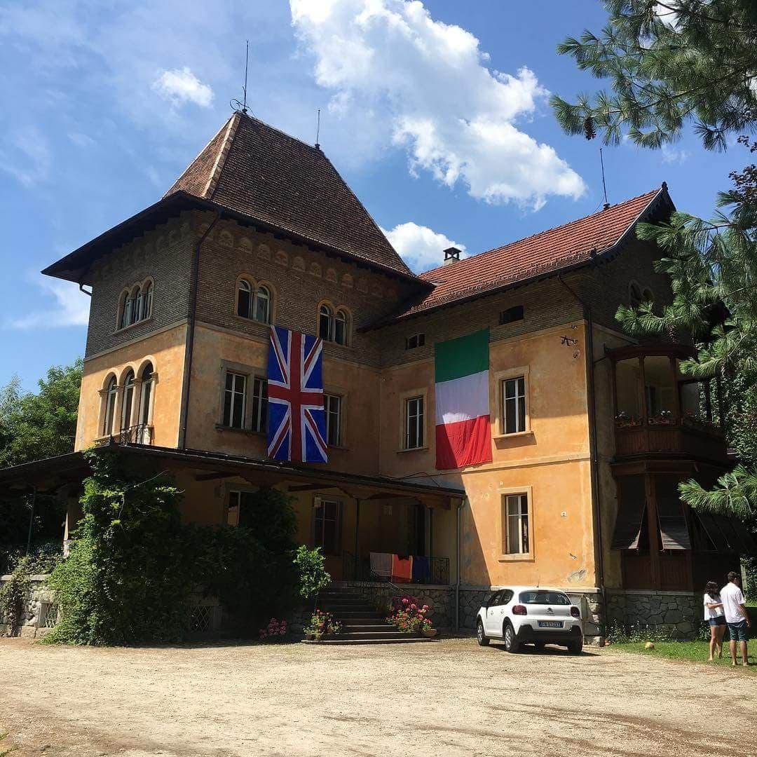 italy house.jpg