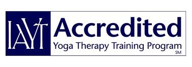 iayt accredited.jpg