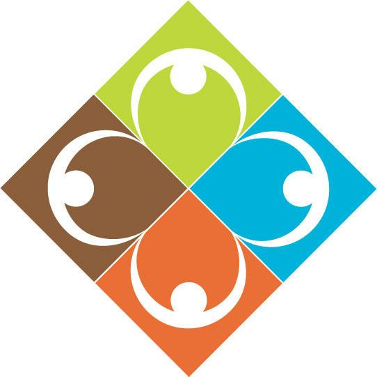 schy_logo copy 3.jpg