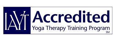 Yoga Therapy Certificate Surya Chandra Healing Yoga
