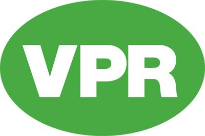 VPR 2.jpg