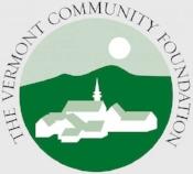 VCF logo 2.jpg