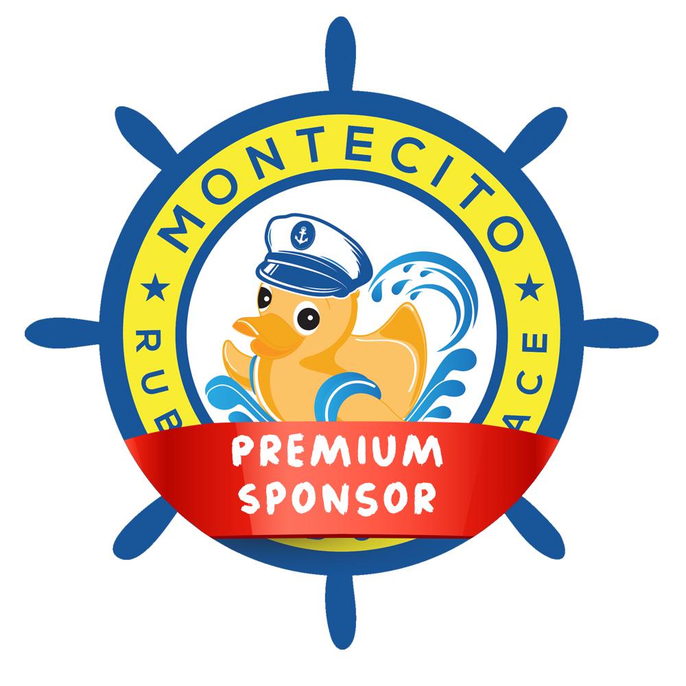 Premium Sponsor Logo.jpg