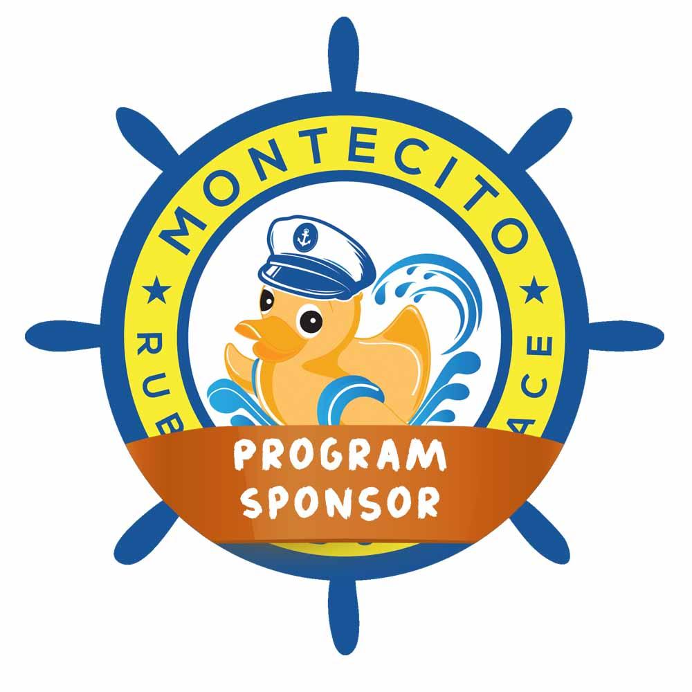 Program Sponsor.jpg