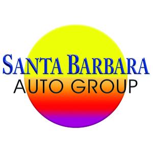 SB Autogroup Tile.jpg