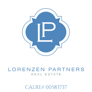 Lorenzen Partners Tile.jpg