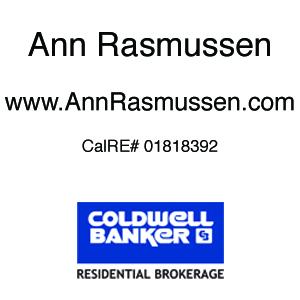 Ann Rasmussen Tile.jpg