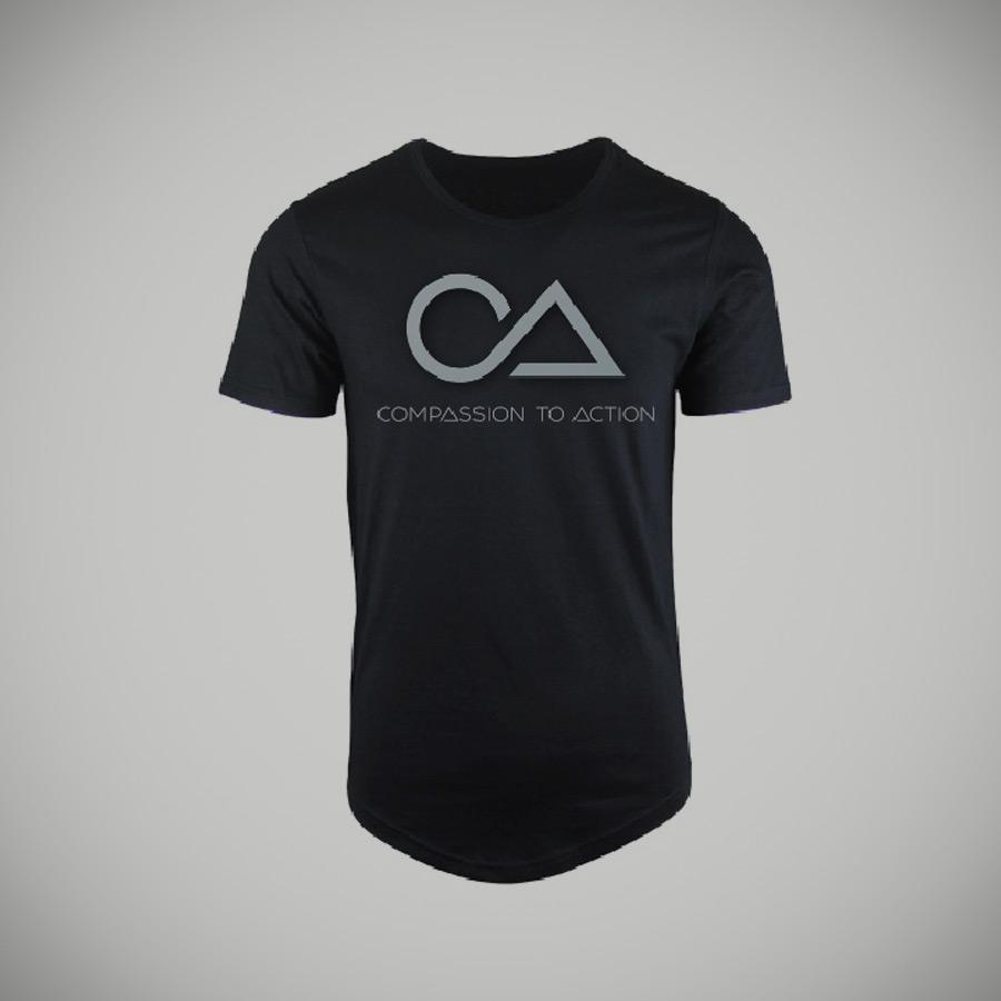 cta-shirt.jpg