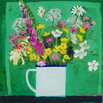 Emma_Dunbar_Wild_wild_flowers_30x30cm_acrylic_on_board_575_grande.jpg