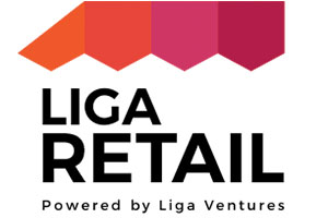 Liga-Retail-Omnize.jpg