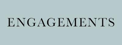 Blog-Engagement-Button.jpg