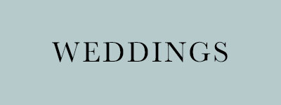 Blog-Weddings-Button.jpg