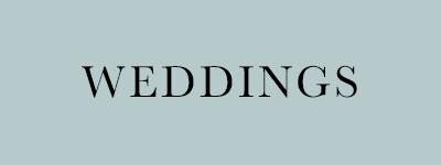 Blog-Weddings-Button.jpg