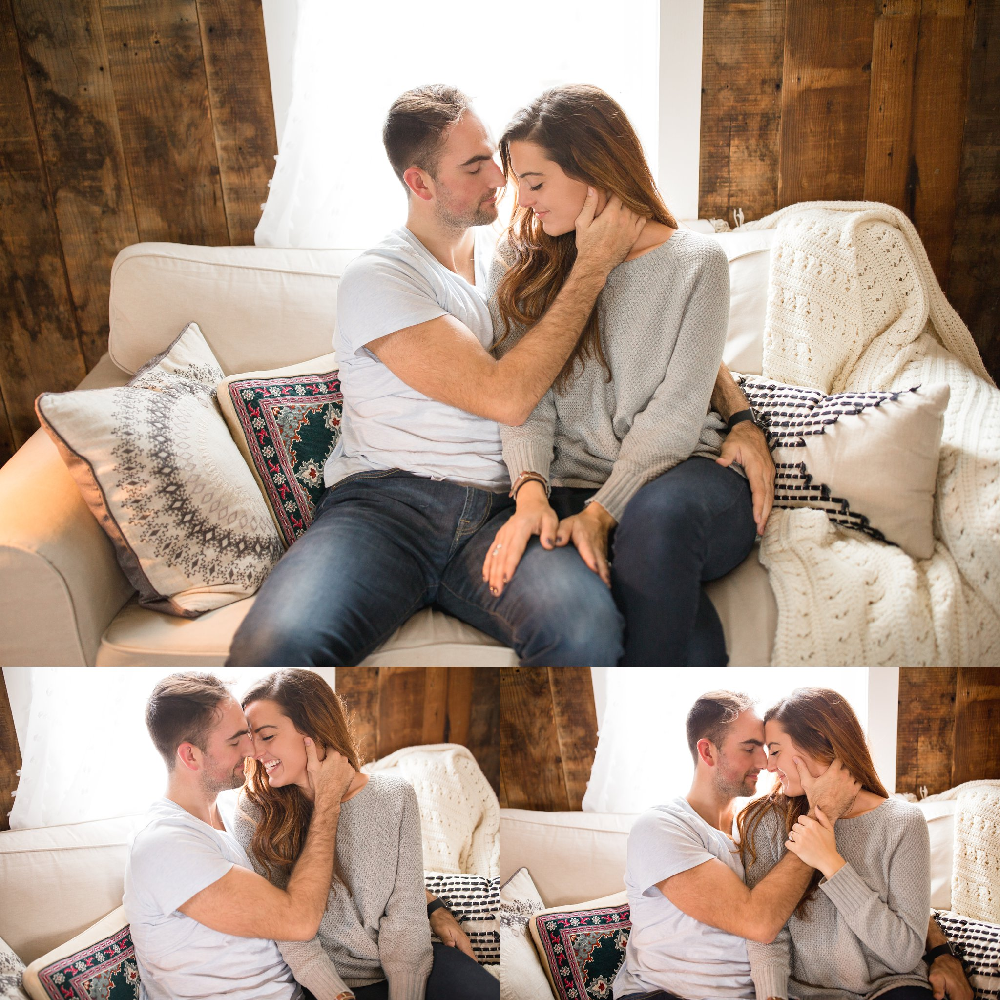 Indoor-Intimate-Engagement-Session04.jpg