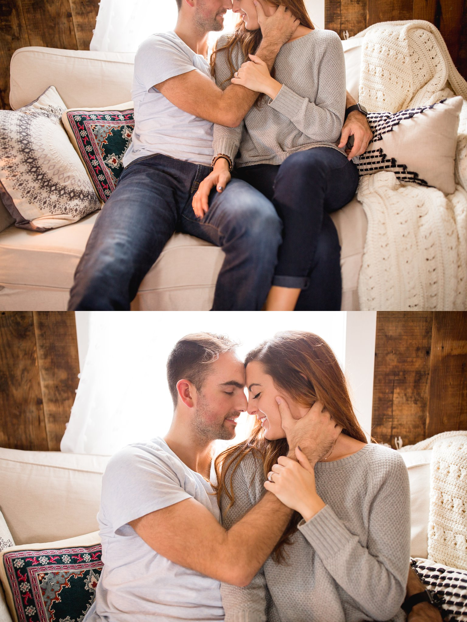 Indoor-Intimate-Engagement-Session05.jpg