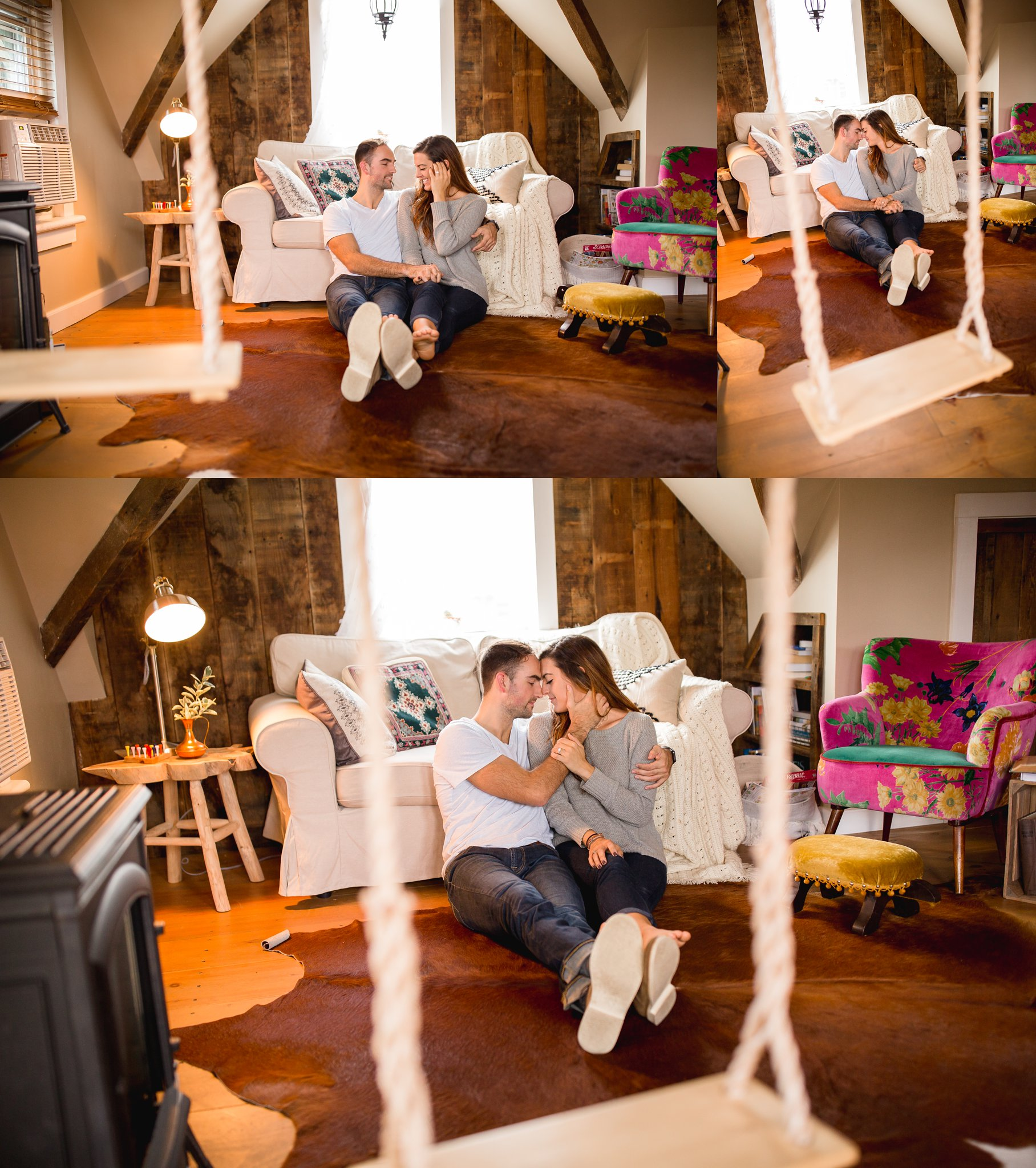 Indoor-Intimate-Engagement-Session07.jpg