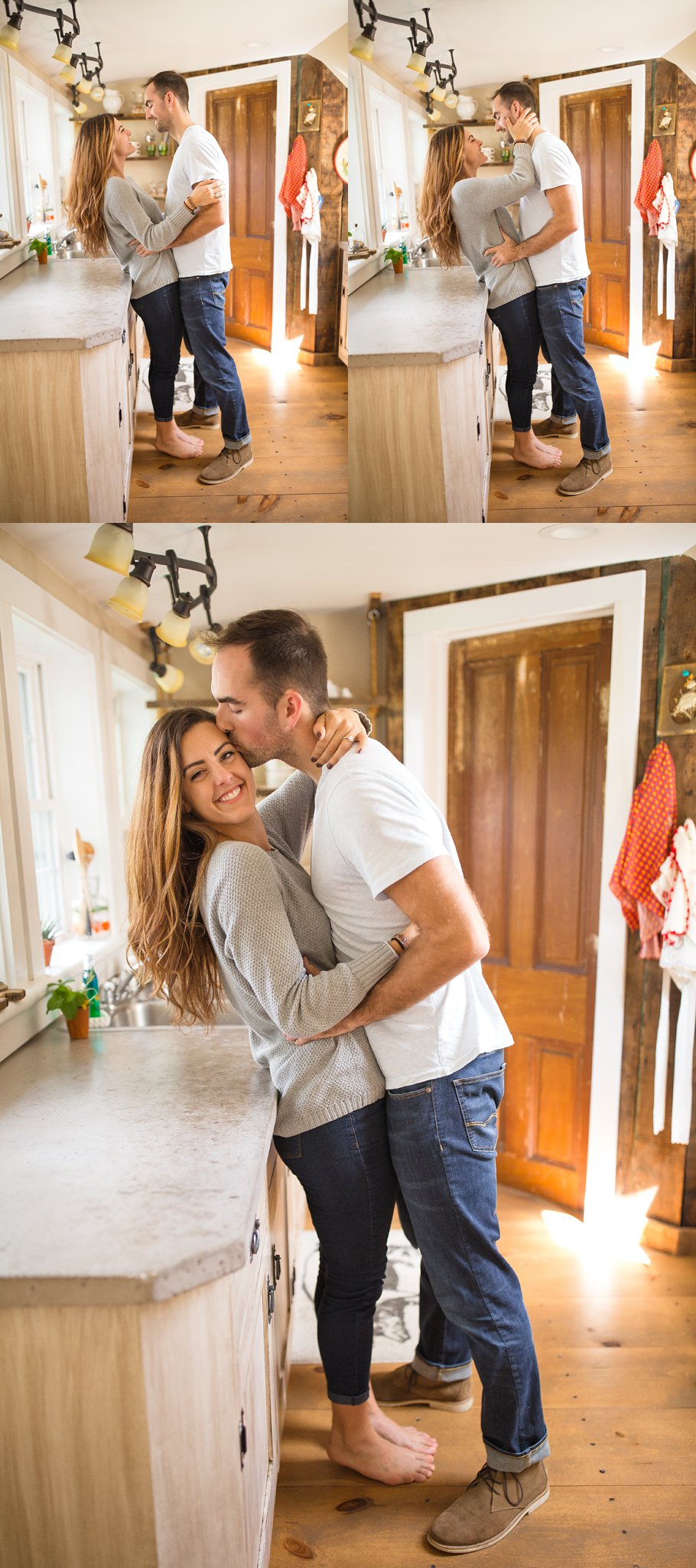 Indoor-Intimate-Engagement-Session13.jpg