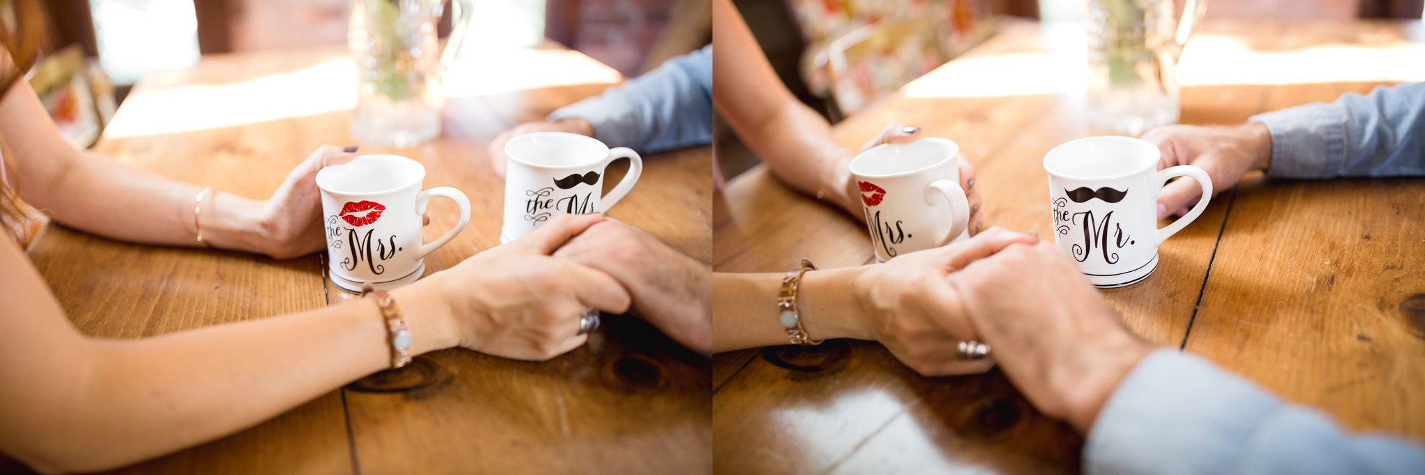 Indoor-Intimate-Engagement-Session19.jpg