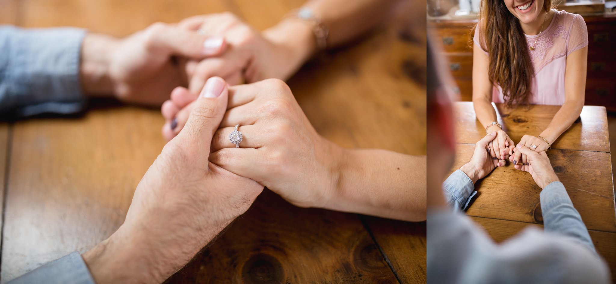 Indoor-Intimate-Engagement-Session21.jpg