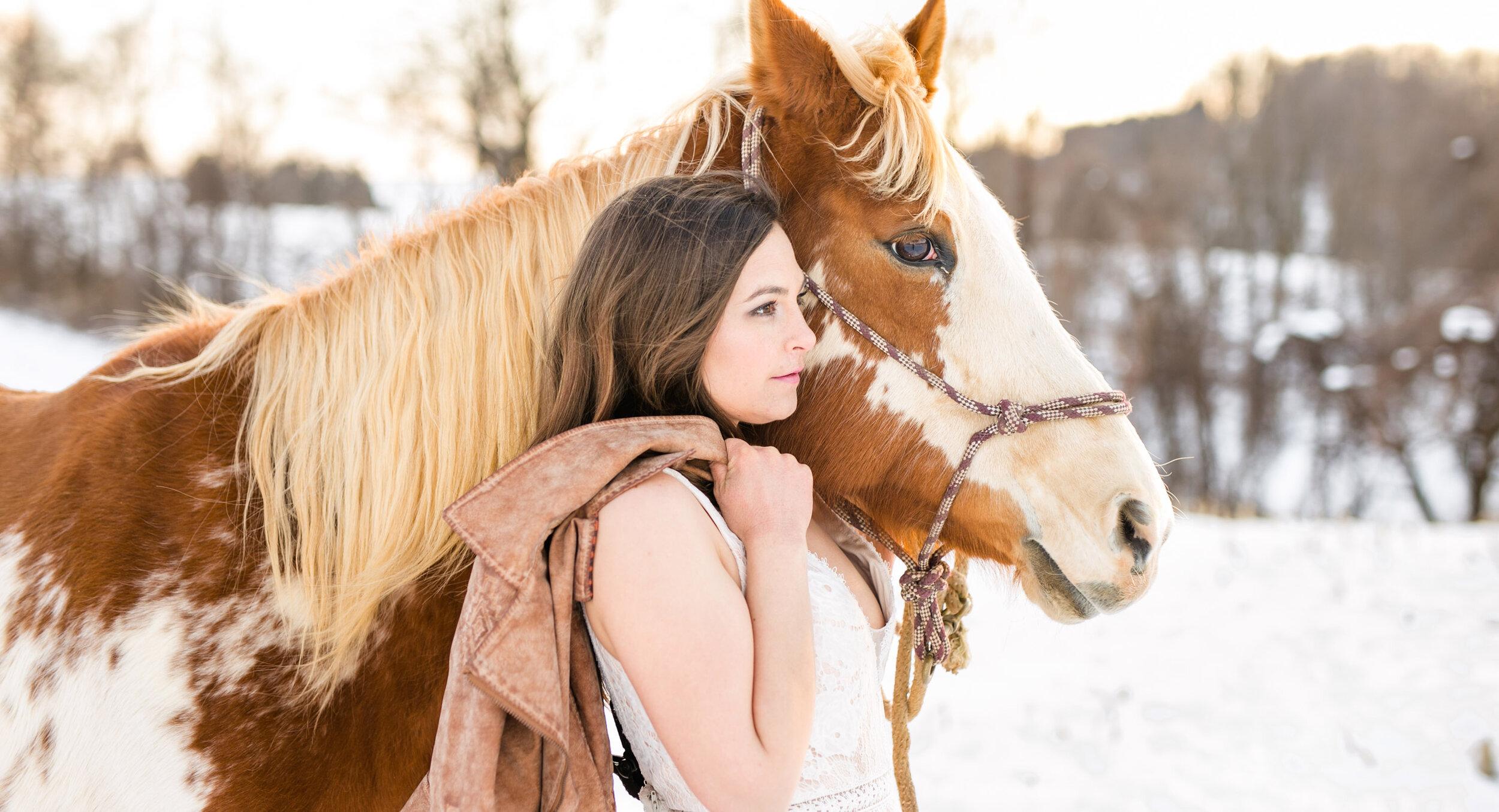 katherine-zell-photography-_0031_HorseStyledShoot-76.jpg