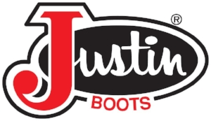 Justin-Boots-Logo (1).jpg