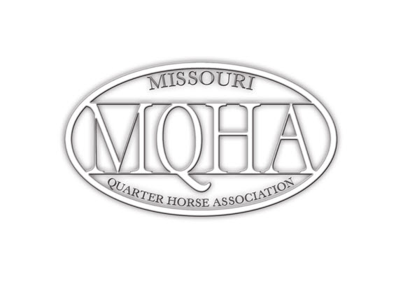 2013 MQHA logo.jpg