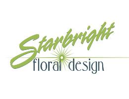 starbright_logo_site1.jpg