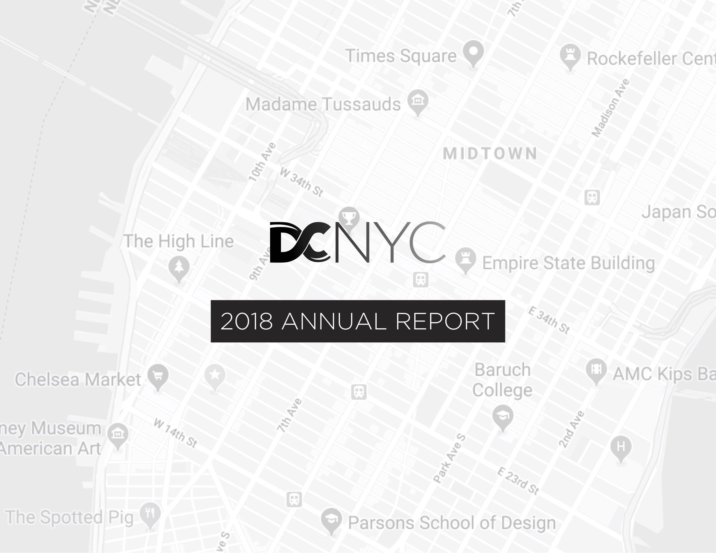 Final Annual Report 2018.jpg