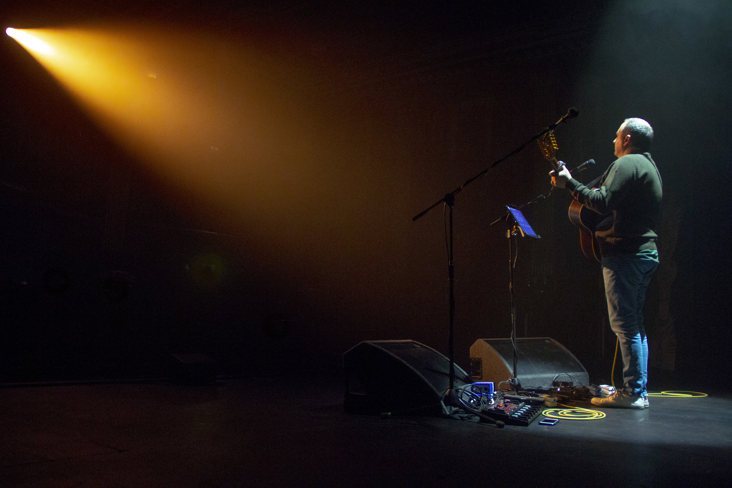 something-about-simon-live-show-3.jpg