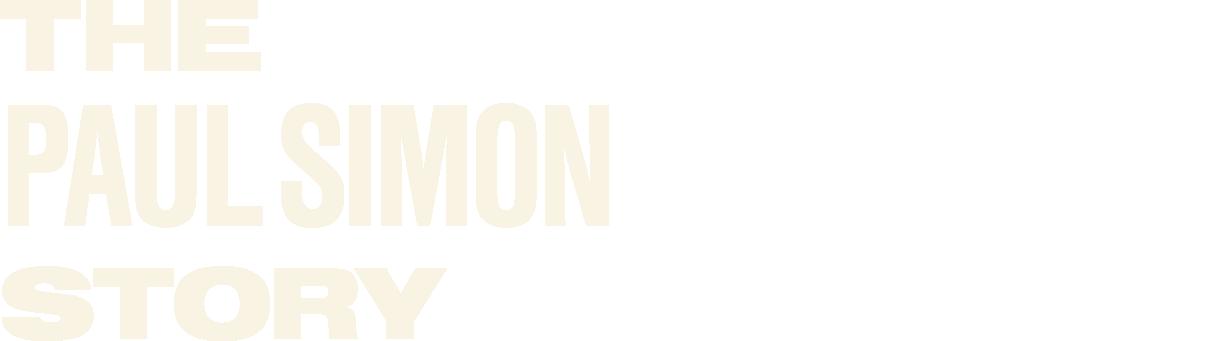 the-paul-simon-story@2x.png