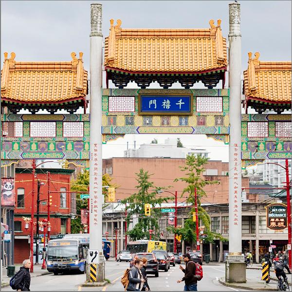 why_van_circles_chinatown.png