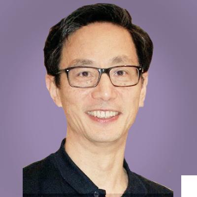 Dr. Hong Zhang, 2017 IROS General Chair