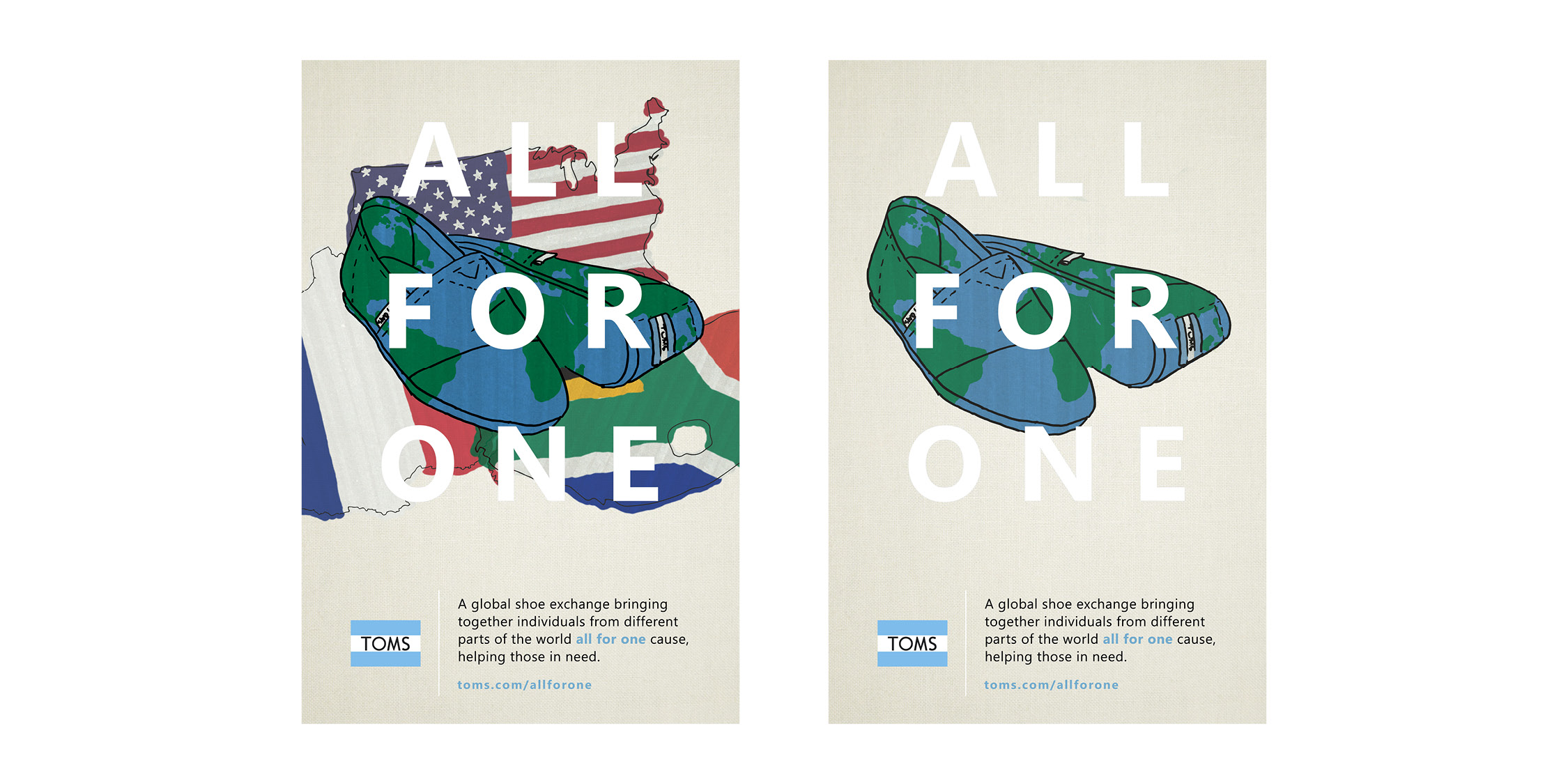 toms_allforone_postersets2.jpg