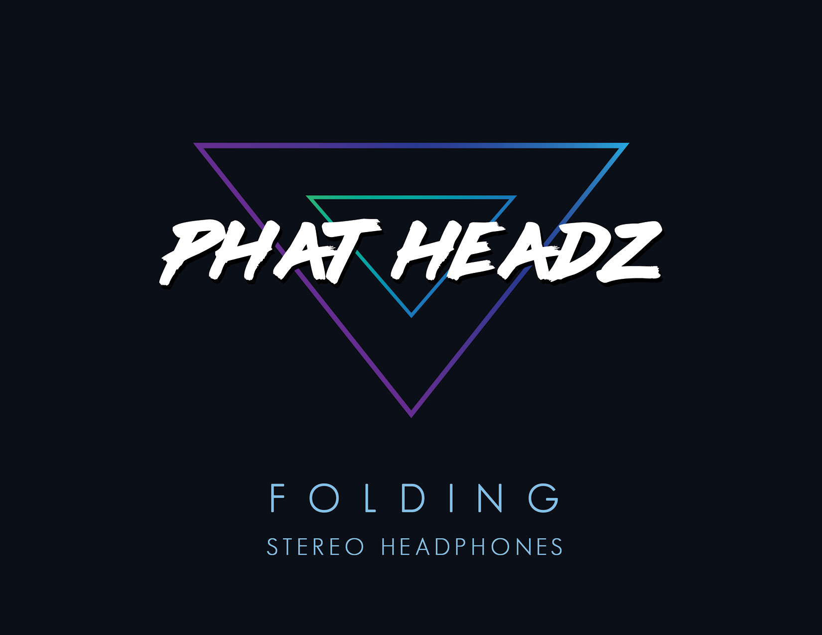 phatheadz_web-screens.jpg