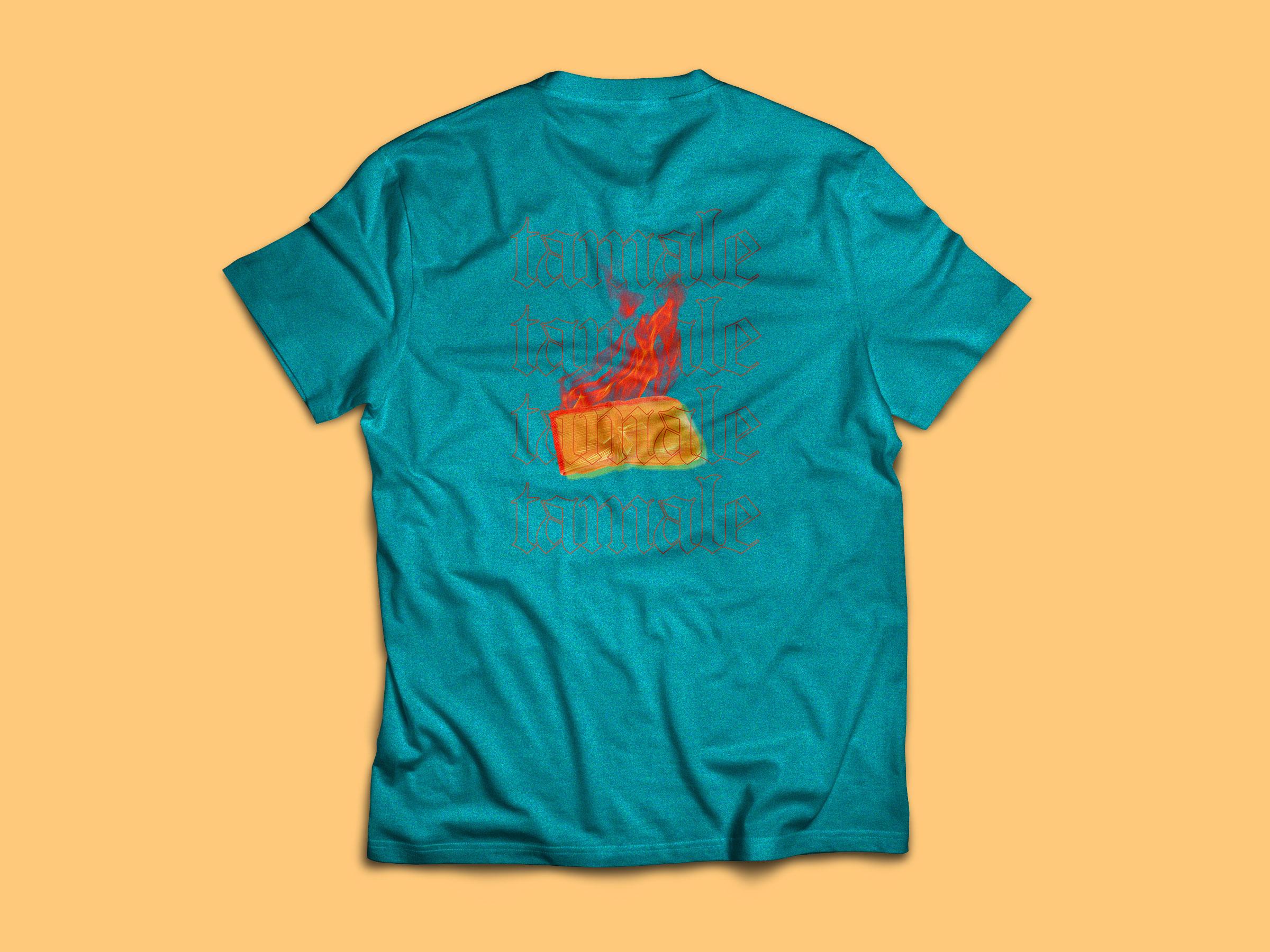 tamale_shirt_V1_BACK_bgc.jpg