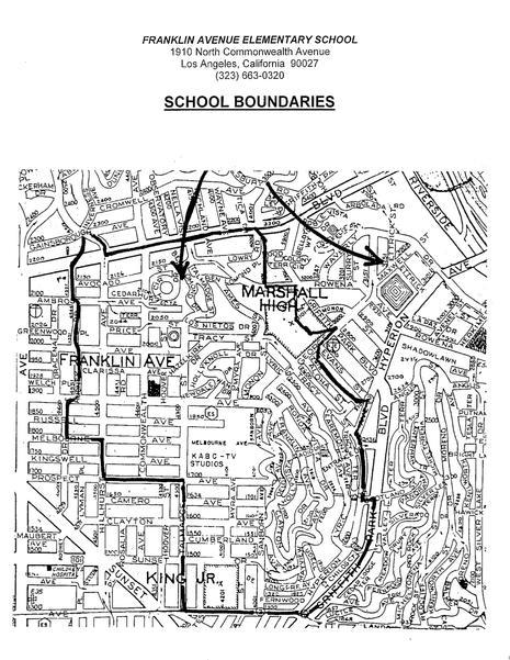 map-boudaries.jpg