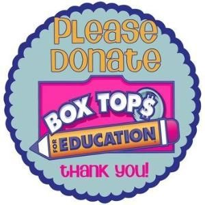 57d9f0b1fad8649182fd54a798dca2ba--box-top-container-boxtops-for-education-ideas.jpg