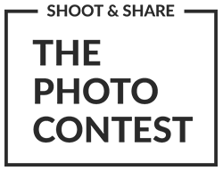 Photo-Contest-Logo250.png