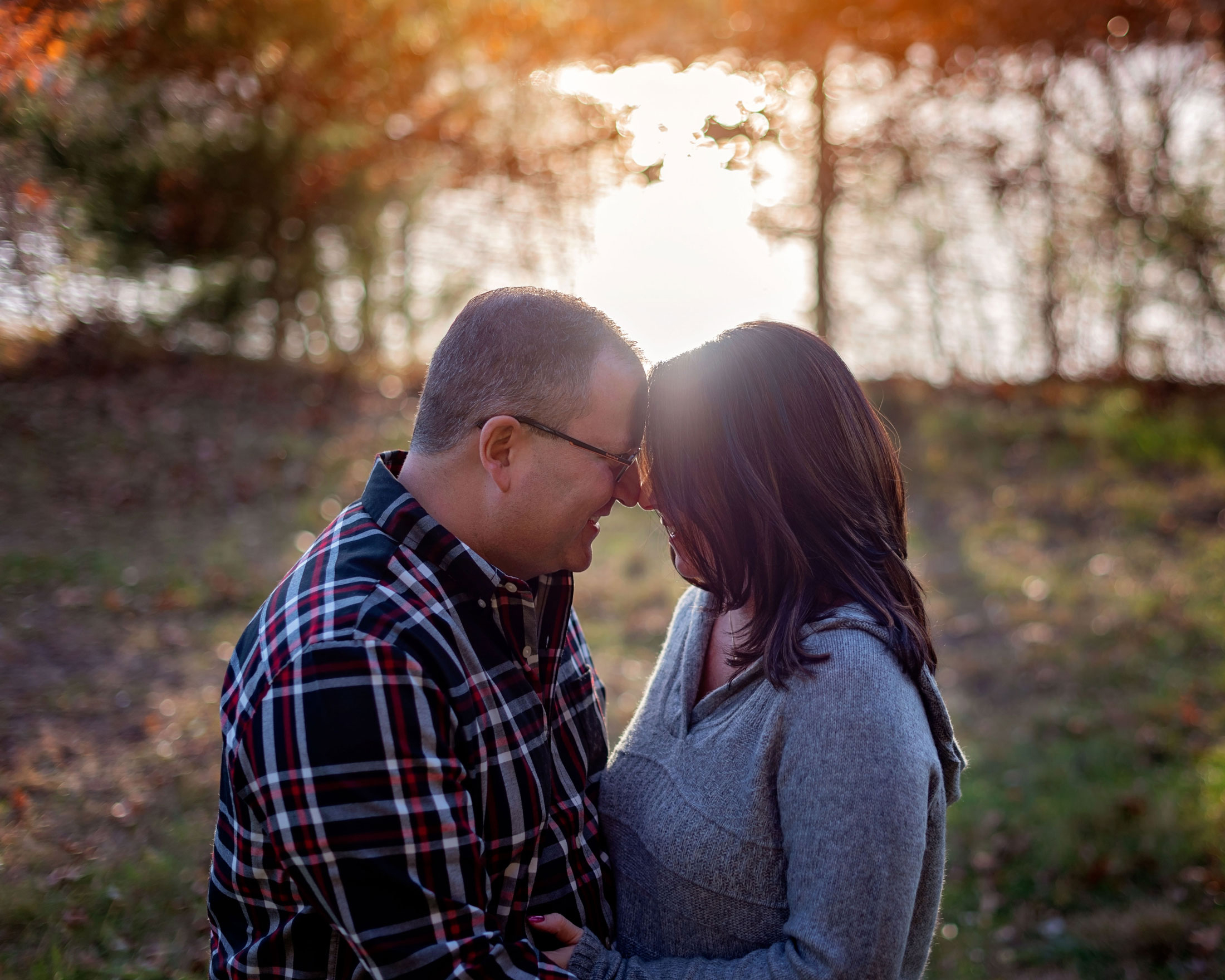Couples-Pictures-Central-MA-CTGlowPhoto.jpg
