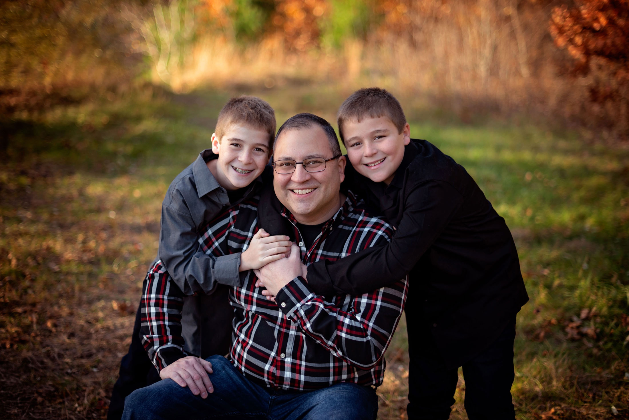 Family-Portrait-Fall2018-Central-MA.jpg