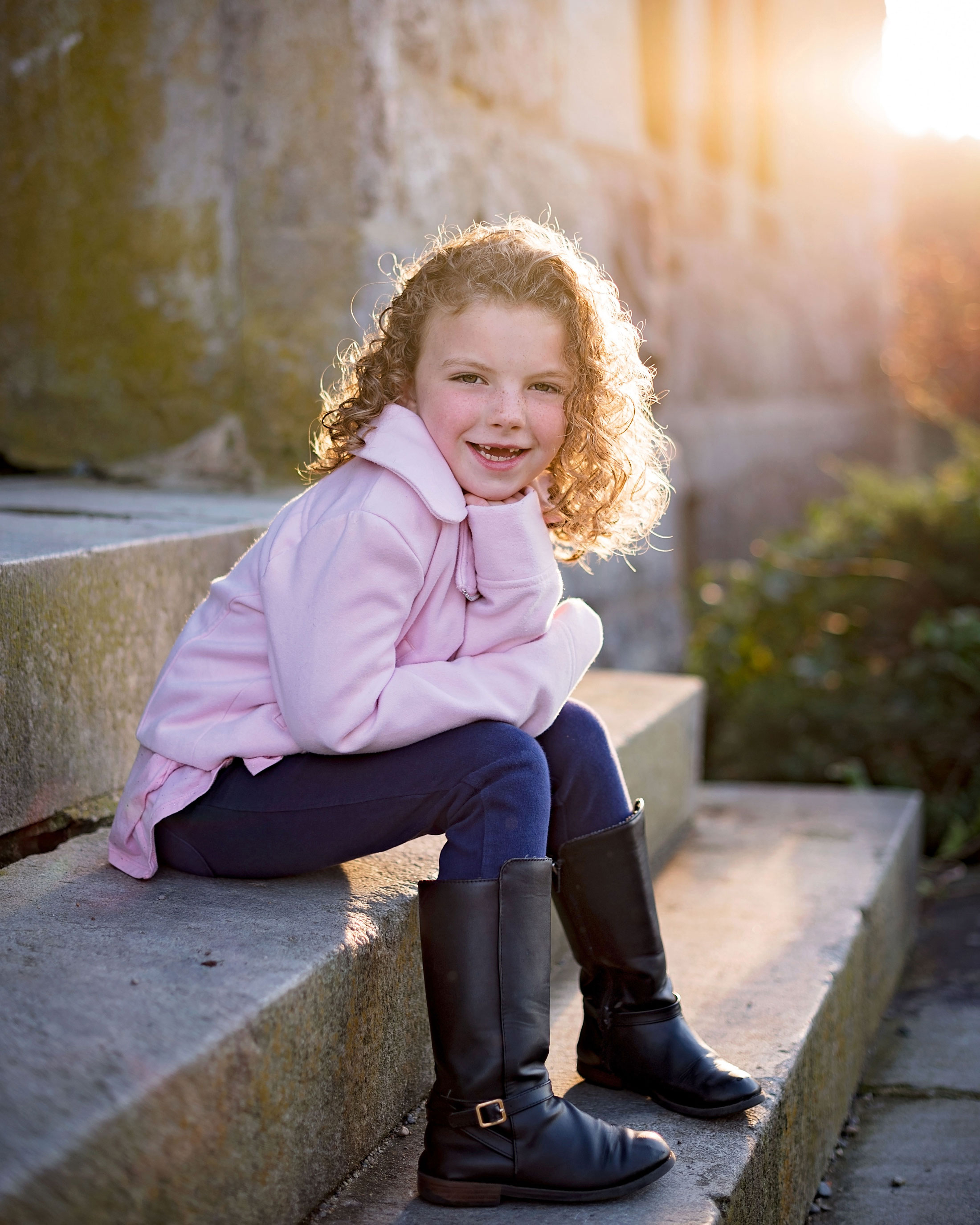Child-Photography-Central-MA.jpg