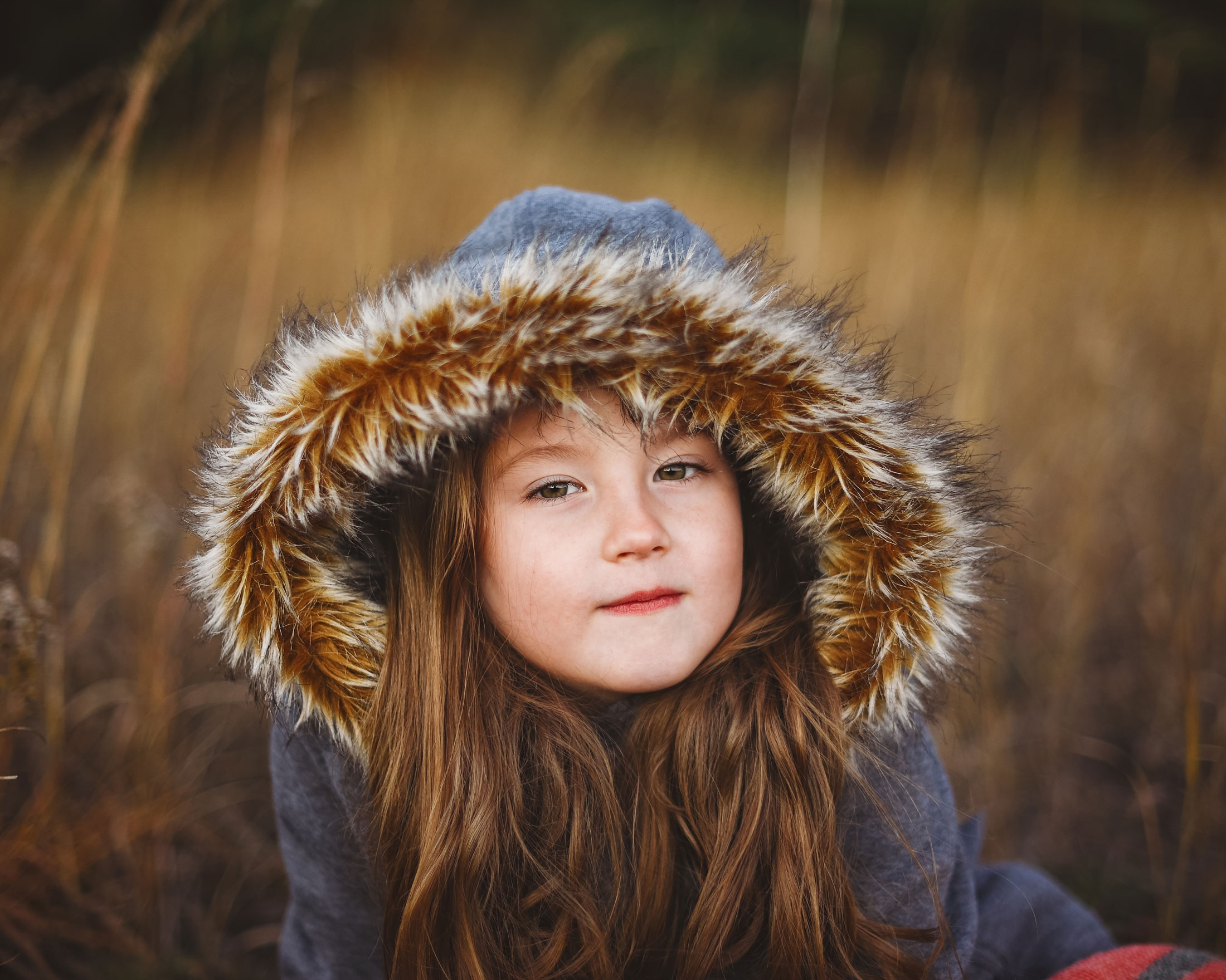 Kids-Photography-MA-ChasetheGlowPhotography_2019.jpg
