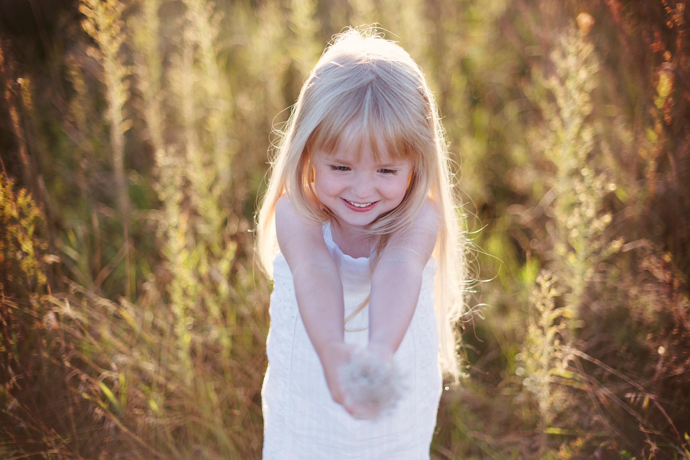 Child-Photography-Stow-MA-ChaseTheGlowPhoto.jpg