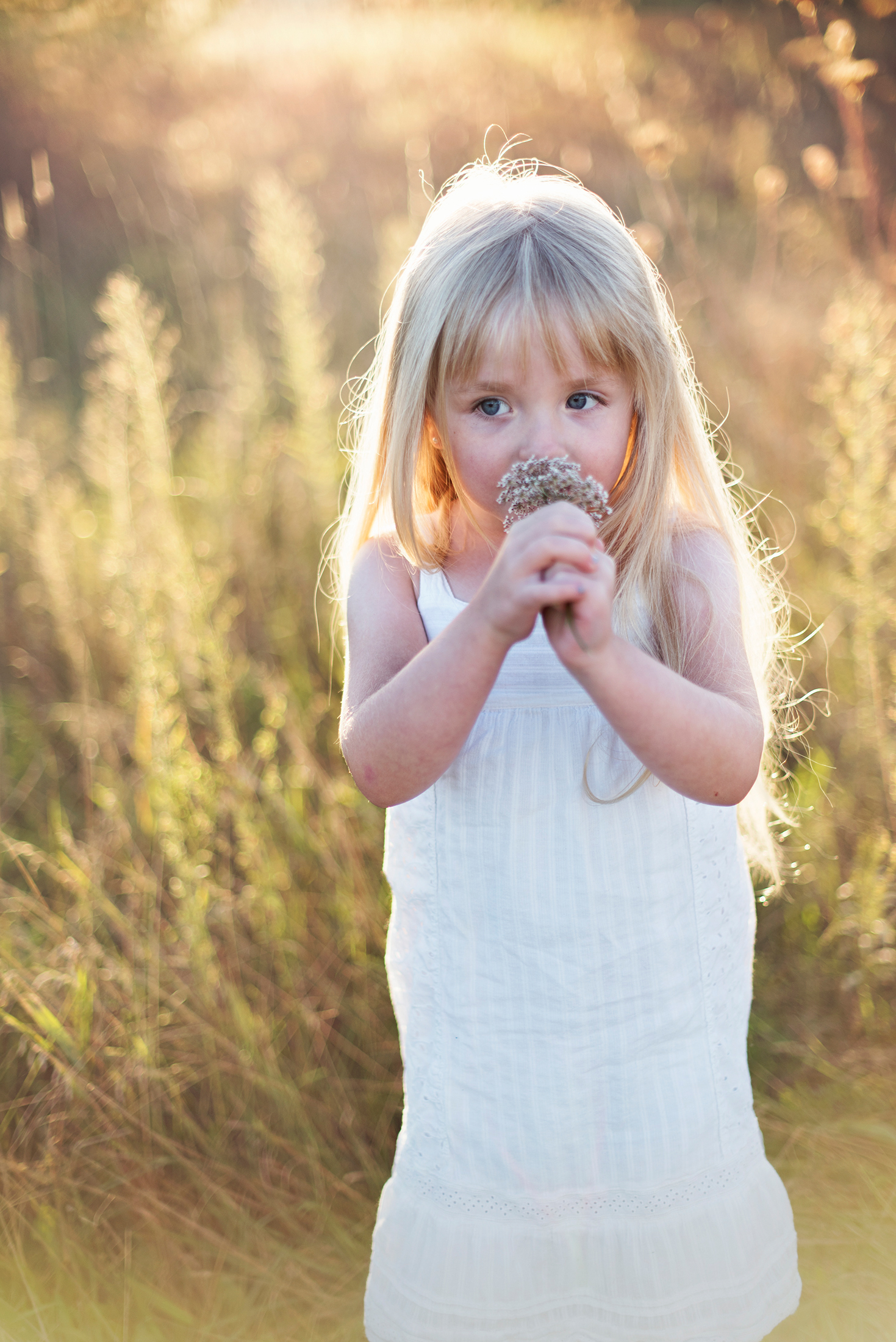 Child-Photography-Stow-MA-CTGPhoto.jpg