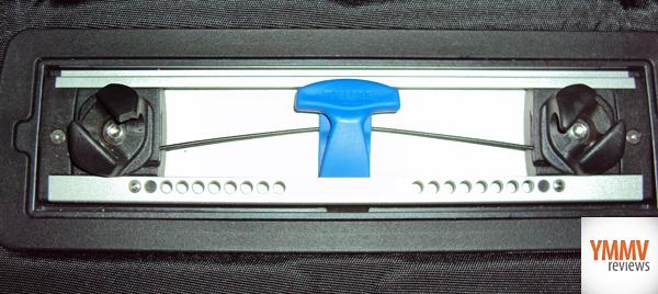 Attachment Hardware -