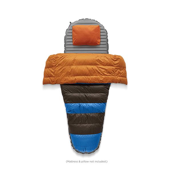 Zenbivy Light Bed - Quilt Mode.jpg