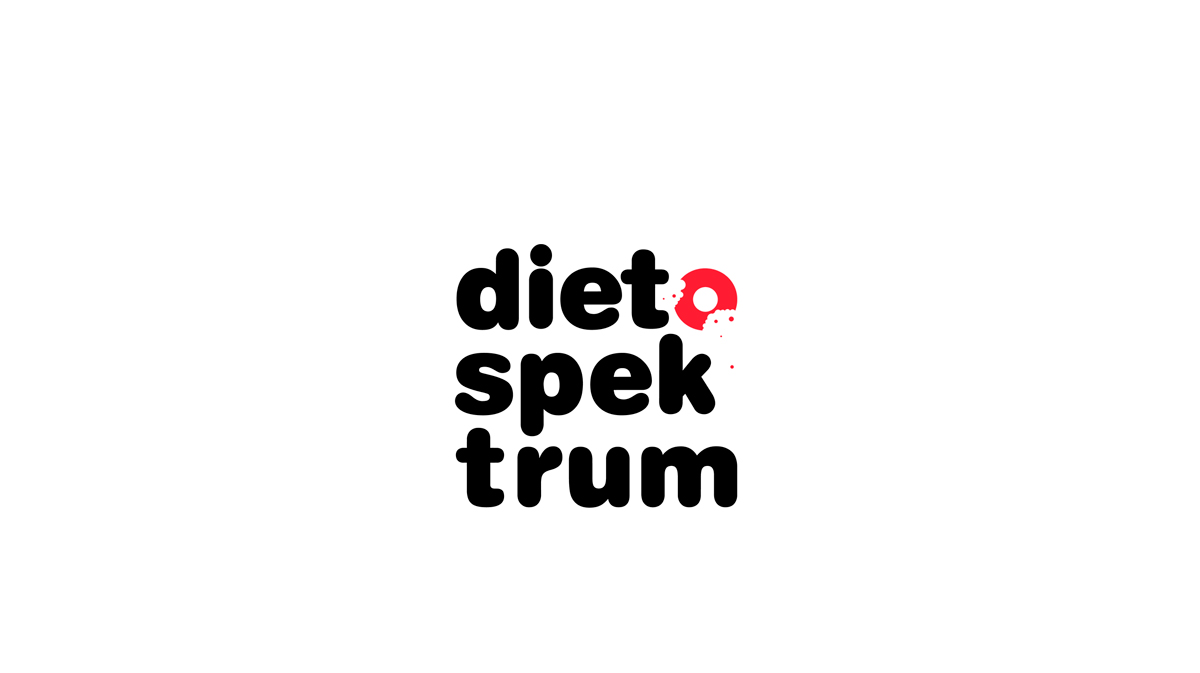 Ilona Murawicz - dietospektrummobile dietary office -