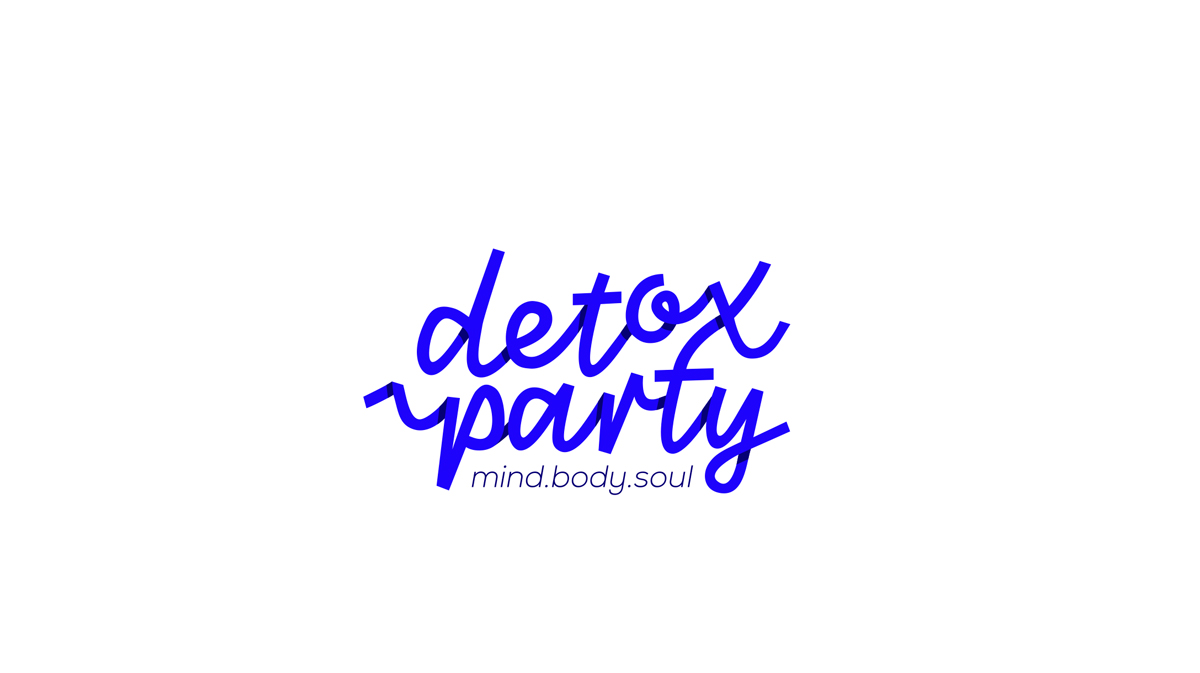 detoxparty.plinteractive wellness 360º conference -