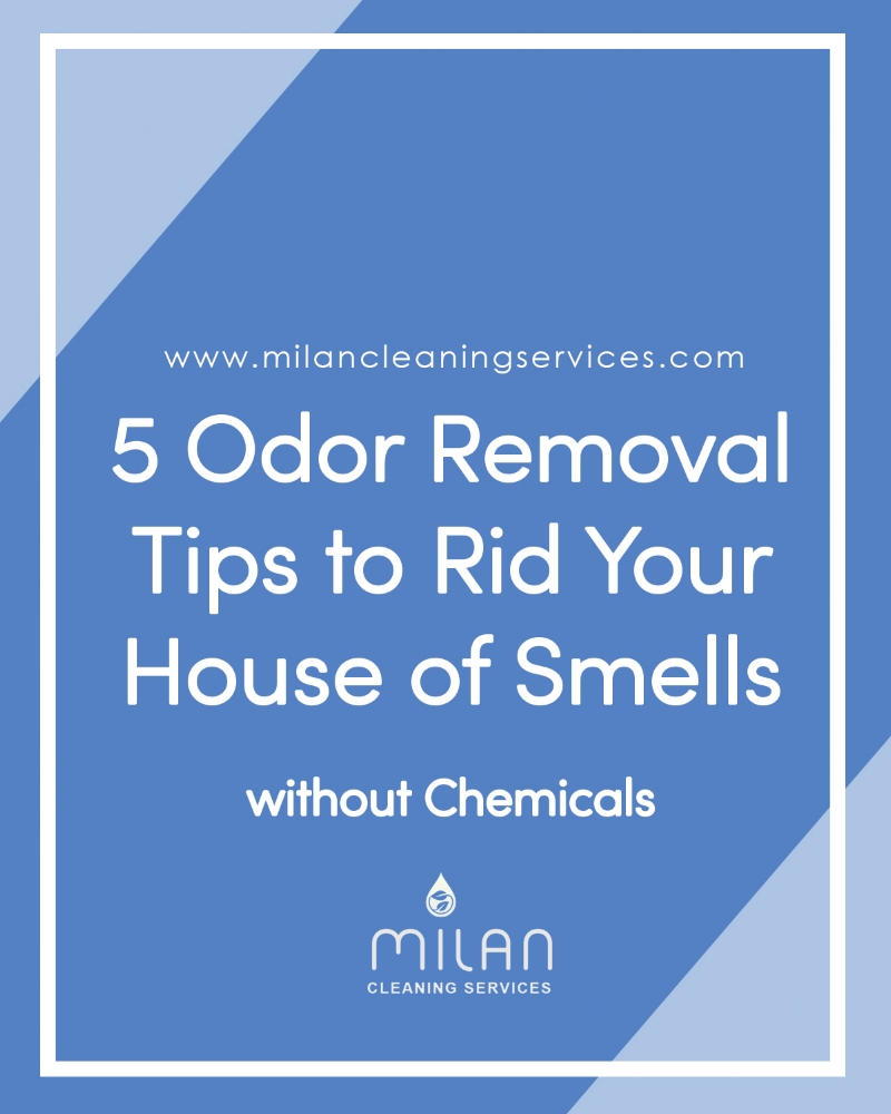 Order Removal Tips
